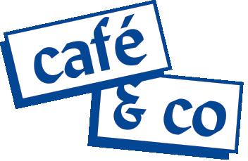 rock-paper... café & co