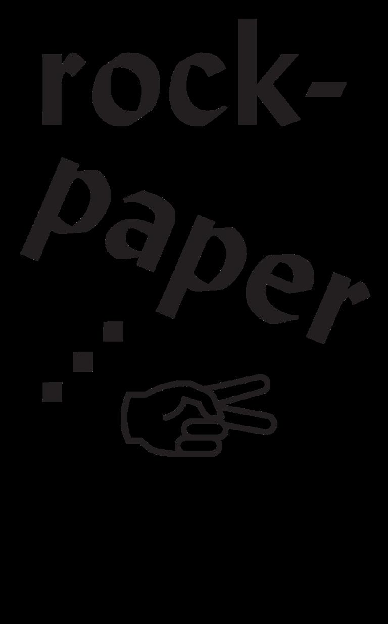 rock-paper... café & co rock-paper… café & co
